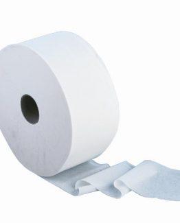 papel higiénico industrial