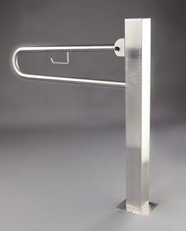 barra-abatible-columna-70cm