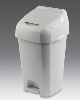 contenedor-para-pañales-7664050
