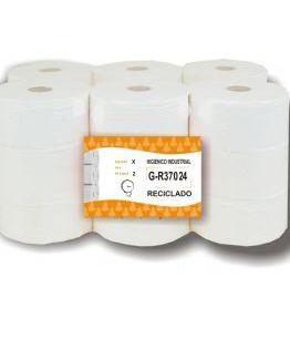 papel-higienico-industrial-reciclado-g-r37024-262x325