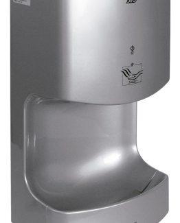 secador-de-manos-automático-811684