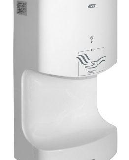 secador-de-manos-automático-811707