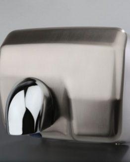 secador de manos optico