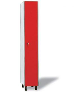 armario-ropero-fenolico-8291113
