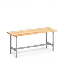 banco-de-vestuario-madera-5191000