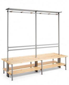 bancos-de-vestuario-madera-doble-dos-metros-5192002
