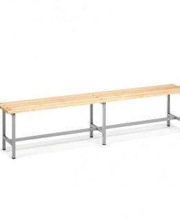 bancos-de-vestuario-madera-dos-metros-5192000