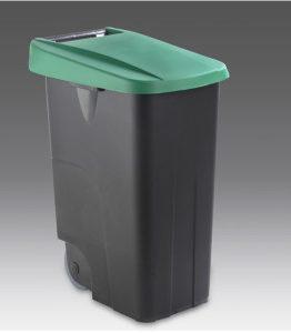 contenedor-85-litros-verde