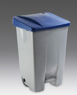 contenedor-a-pedal-con-ruedas-tapa-azul-7662080