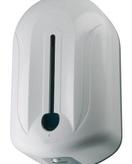 dispensador-automático-jabón-844397