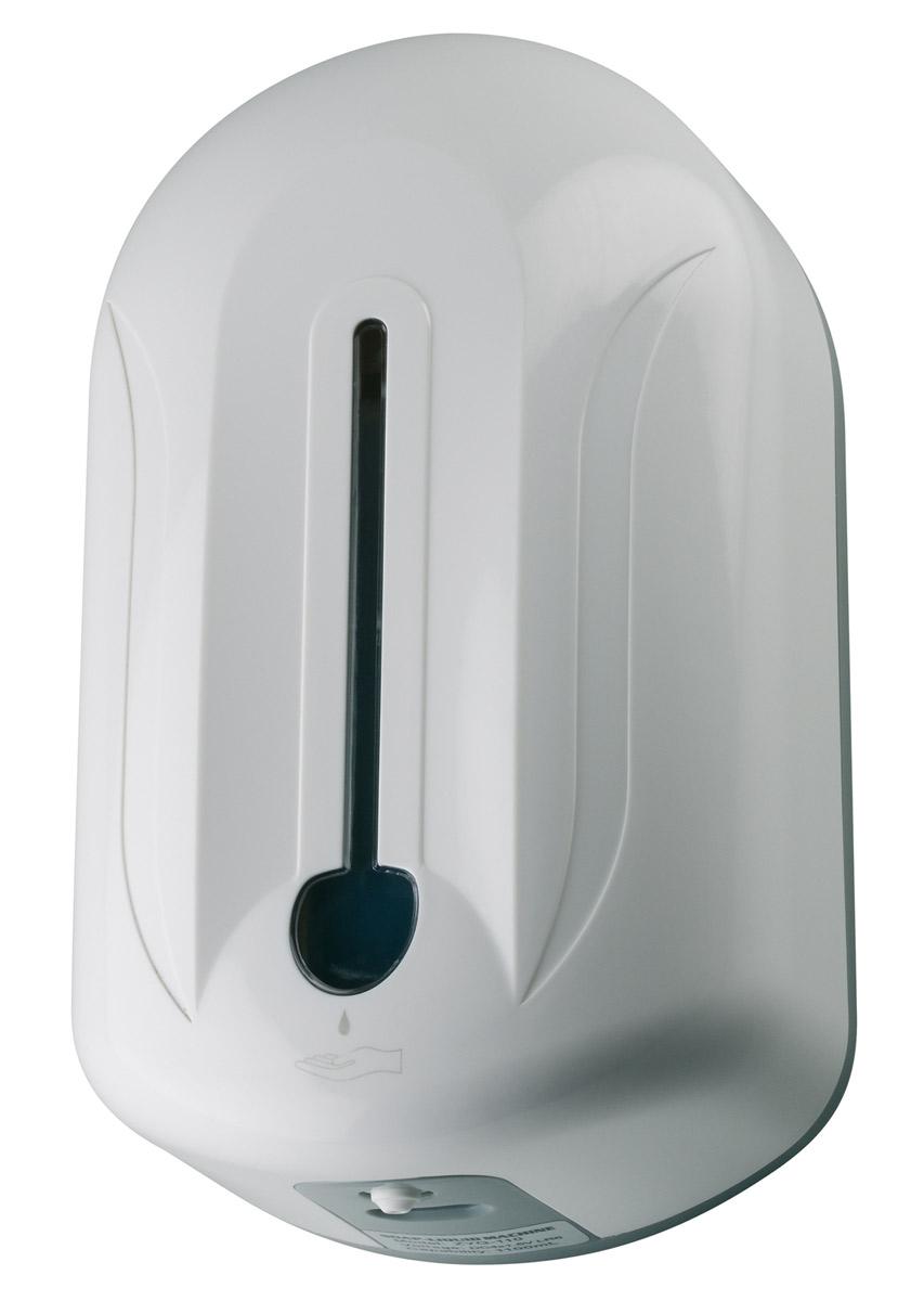 Dispensador jab n autom tico - Dispensador de jabon automatico ...