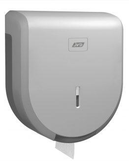 dispensador-plateado-899734