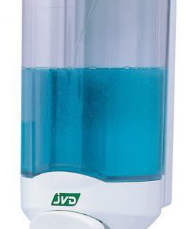 jabonera-codo-abs-1-litro-844103