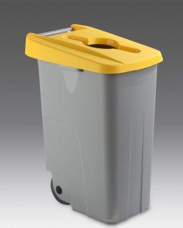 papelera-85-litros-7662085-amarilla