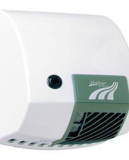 secador-de-manos-a-pulsador-811018
