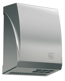secador-de-manos-aluminio-plateado-811414