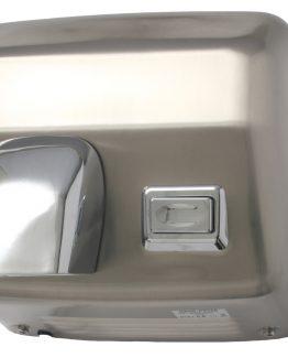 secador-de-manos-inoxidable-a-pulsador-811354