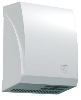 secamanos-aluminio-blanco-811413