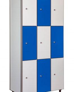 taquillas-fenolicas-3-puertas-8293133