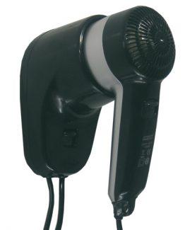 secador-de-cabello-manual-sc0010cs-detalle