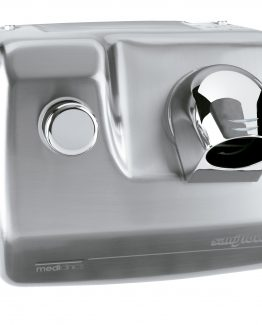 secadores-de-cabello-acero-inoxidable-satinado-SC0088HCS