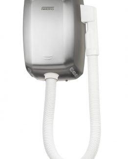 secadores-de-cabello-automaticos-SC0009CS